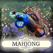 Hidden Mahjong: Water World 1.0.0