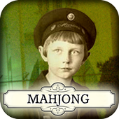Mahjong: Where Ghosts Dwell 1.0.0