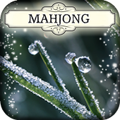 Hidden Mahjong: Winter Frost 1.0.13