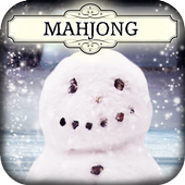 Hidden Mahjong: Winter Wonder 1.0.10