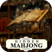 Mahjong: Wizarding World 1.0.0