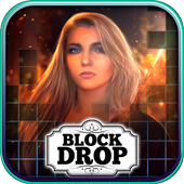 Block Drop: Fire Fantasy 1.0.0