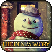 Hidden Memory Christmas Spirit 1.0