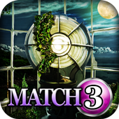 Match 3: Escape Island 1.0.0