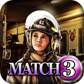 Match 3: I Love My Job 1.0.6