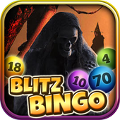 Blitz Bingo: The Graveyard 1.0.5