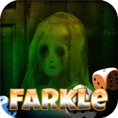Farkle: Haunted House 1.0.0