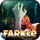 Farkle: Monster Mash 1.0.2
