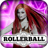 Rollerball: Halloween Time 1.0.3