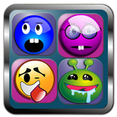 Secret Emoticon Games 1.0