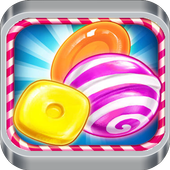 Candy Cane Crush Mania 1.3