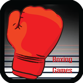 Boxing Games 1.1