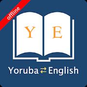 English Yoruba Dictionary Bayern