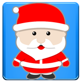 Christmas Android Arcade 2
