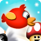 Happy Bird 1.0.4