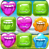 Candy Jelly Pop 1.04