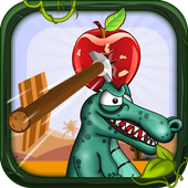 Booga Apple Shoot 2.0.4