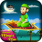 Ramadan Magic Mat 1.2