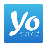 com.digicode.yocard icon