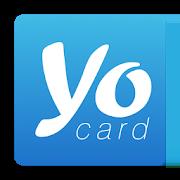 yoCard 3.1.1