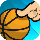 Tap The Ball DX 1.22
