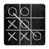 TicTacToe Black 1.0