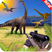 DINO HUNTER SAFARI 1.1