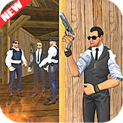 Secret IGI Agent Mission & War 1.0