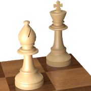 Hawk Chess 1.4.8
