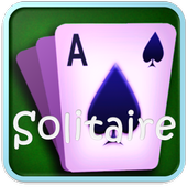 Solitaire 1.12.3