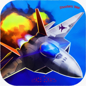 İstikbal Göklerde - Shooters War 0.3