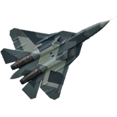 Sukhoi Battle 1.2
