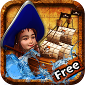 Pirate Gabriella - Free 1.0