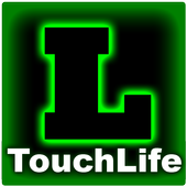 Life Touch 1.5