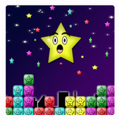 PopStar+ : Free Popping Star 1.1.5