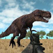 Dinosaur Era: African Arena 1.1.7