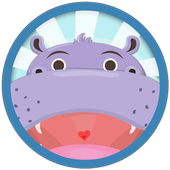 Happy Hungry Hippo 1.1