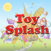 Toy Splash 1.0