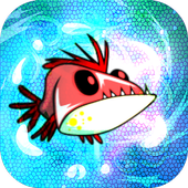 Super Flippy Fish 1.1