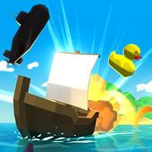 Shiprekt - Multiplayer Game 1.1.3