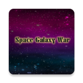 Space Galaxy War 1.0