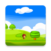 Super Timmy Land 1.0.2