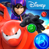 com.disney.bighero6botfight_goo icon