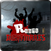 Rooms nightmares 1.1