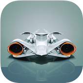 Space Fighter: Alien Invaders 1.0.3