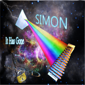 Simon Crazed 1.23