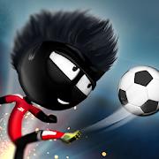 Stickman Soccer 2018 2.2.5
