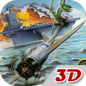 Commander Air Battle 1.0