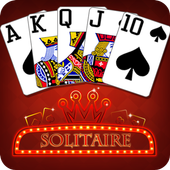 SOLITAIRE CLASSIC:Free Time 1.1.3