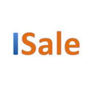 ISale - Sales Manager 0.1.15